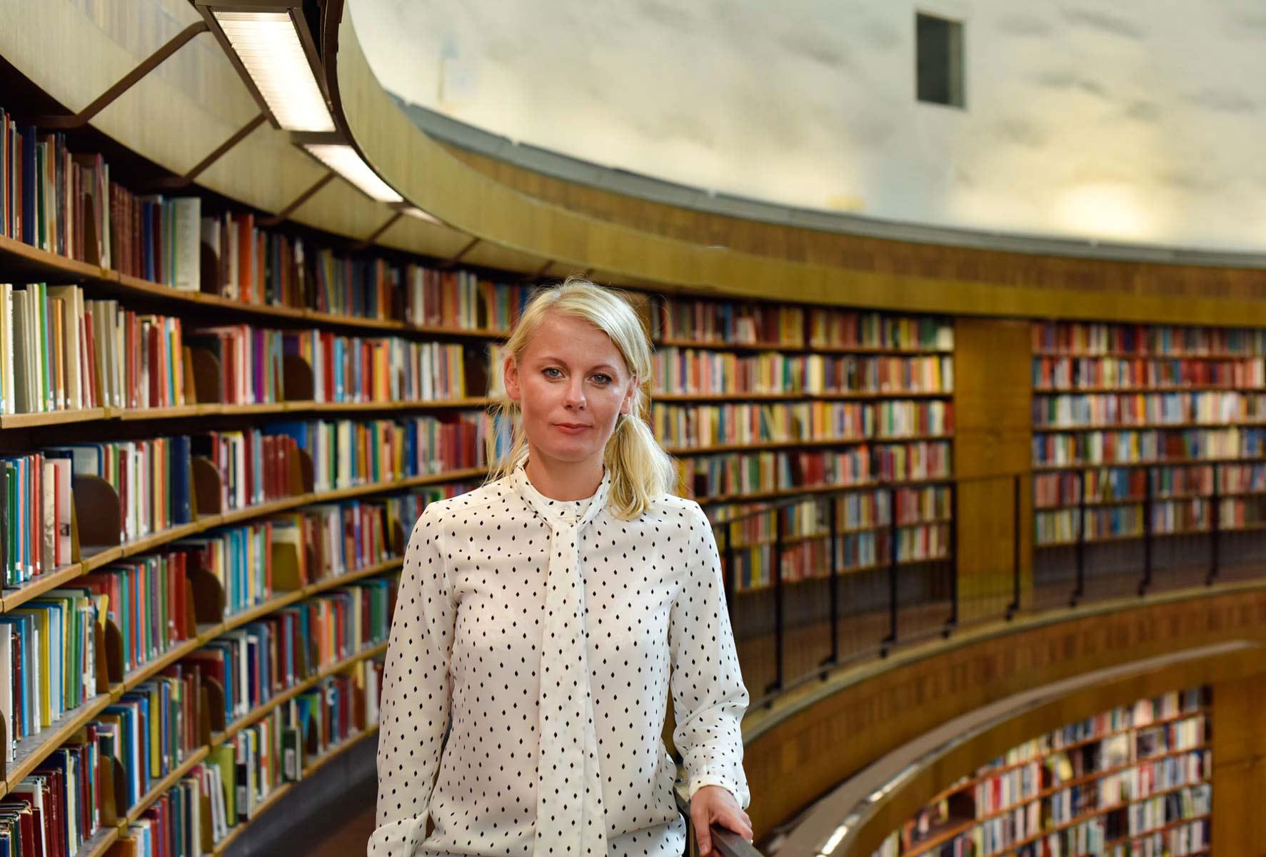 Stadsbiblioteket_1