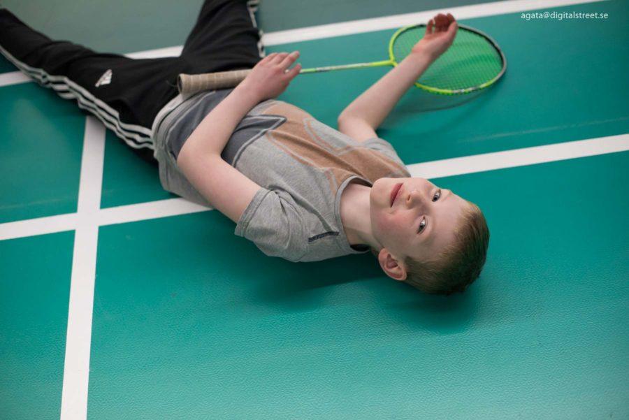 Protected: Sollentuna Badmintonsällskap