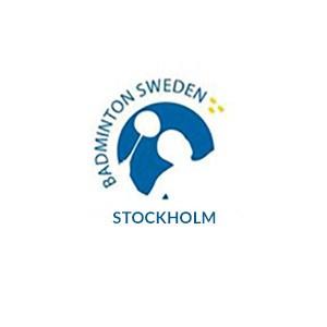 Stockholms Badminton Förbund
