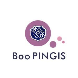 BooPINGIS