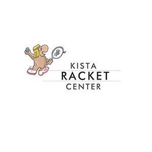 Kista Racket Center