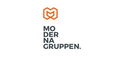 modernagruppen