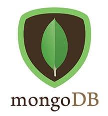 Mongo database