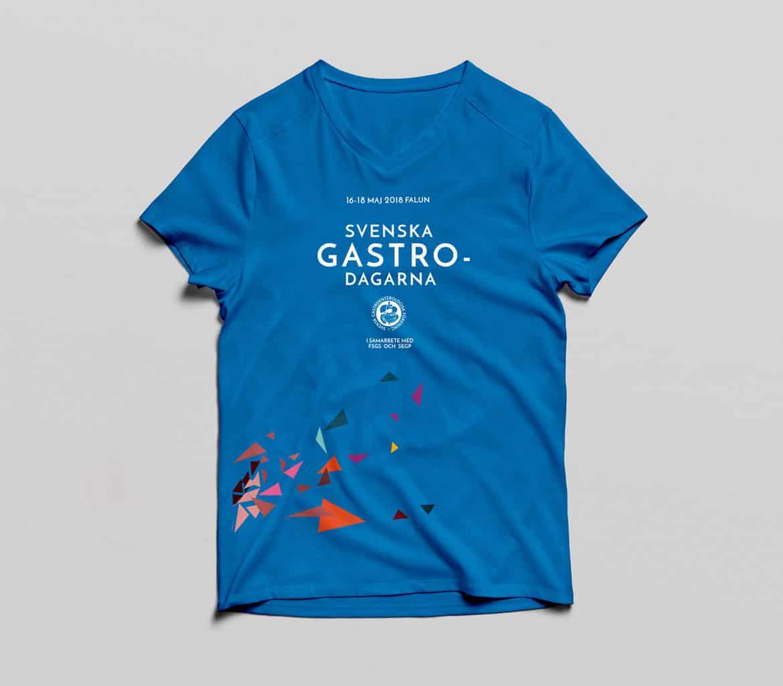 Gastrodagarna